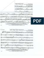 any-way-you-want-it.pdf
