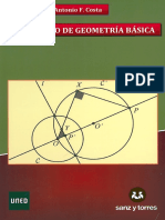 Curso-de-Geometria-Basica.pdf
