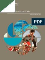 aus-seafood-trade
