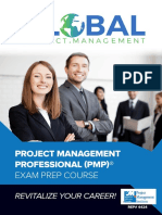 High Quality PMP Video Based 35 PDUs Training by Jack Harpool, PhD, PMP