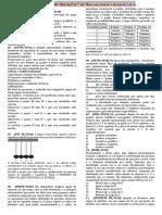 LISTA 01 Eletrostatica (2)