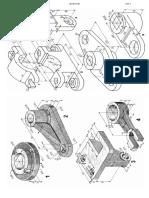 ExercExtra_CAD3D.pdf