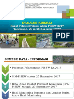 Pak_Bagoes_Draft_Evaluasi_Akhir.pptx