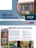 Bay Roofs