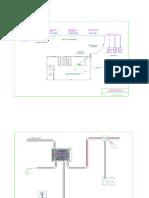 diagramas buenazo.docx