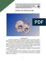 Diafragme Caom.pdf
