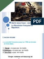 Unità didattica.pptx