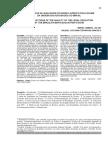 OS REFLEXOS DA QUALIDADE DO ENSINO JURÍDICO PELO EXAME DA ORDEM DOS ADVOGADOS DO BRASIL.pdf