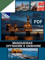 Gimf - Offshore e Onshore