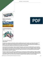 Radiometrics - Geoscience Australia