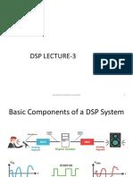 DSP-Lec-3