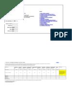 Copia de PMG_HSJ (2)