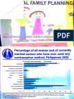 Natural Family Planning20160513191249728