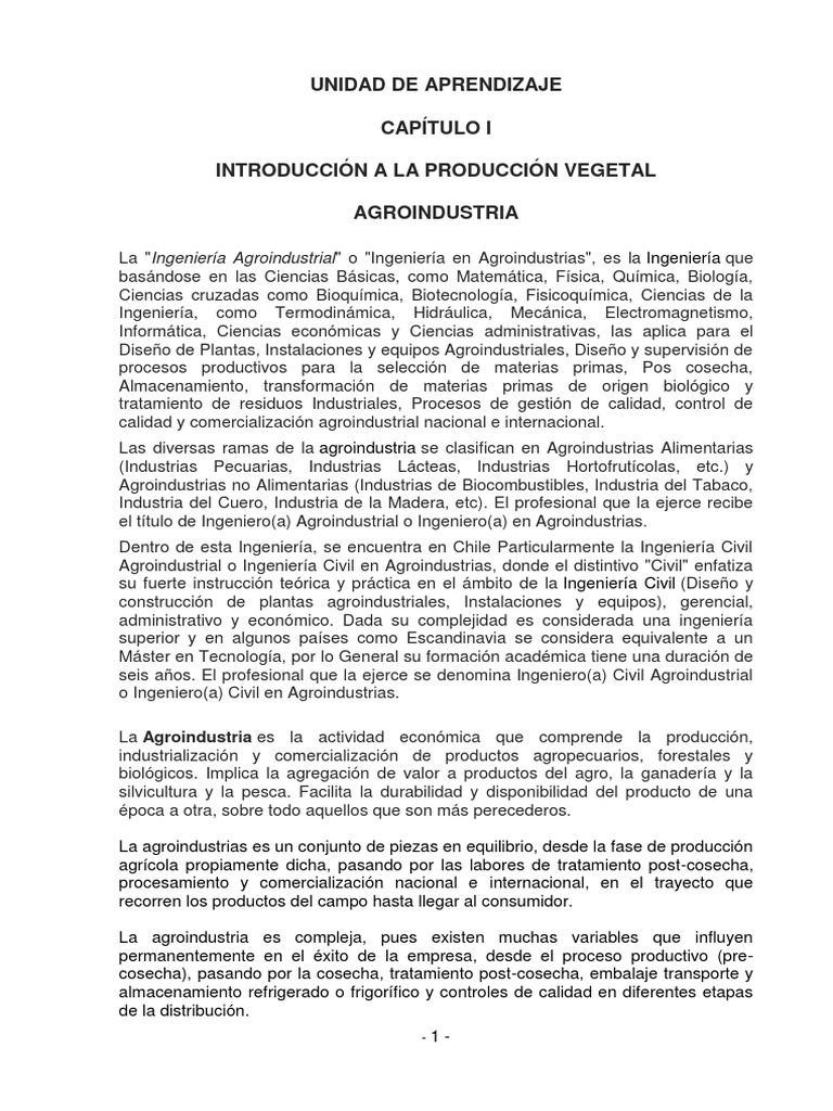 Increíble Ingeniero Civil Reanudar Muestra Pdf Componente - Ejemplo ...