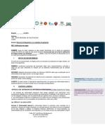 Recurso Modelo Calificacion de Origen (Recuperado)