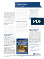 avian_influenza_F.pdf