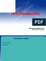 TIPC Introduction Part 1 created by hoang nguyen ( mathhoang - vietnam_hoangminhnguyen - vietnam_hoangminhnguyen@yahoo.com )