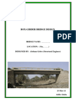 Box girder Final March23.pdf