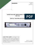 Manual CG1220V