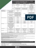 gsfc_kotak811_apr17.pdf