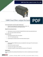 SMW Fiber LNB Draft Ver3