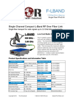f-lband-data-sheet-simple.pdf