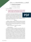 1624-2018.pdf