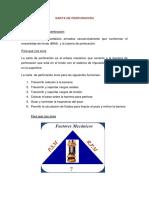 SARTA-DE-PERFORACION-CO.docx