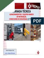 J+TEC+ALMACEN_+DOCUMENTACION
