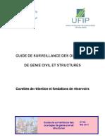 DT_92.pdf