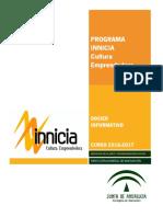 Innicia Dossier 2016-2017_5.pdf