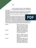 Sindromul Klippel-Feill.doc
