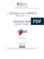manuale_irfanview.pdf