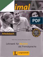 Langenscheidt - Optimal A2 - Arbeitsbuch.pdf