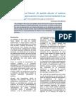 00. Biopolítica y Salud Mental - David_en_preparacion