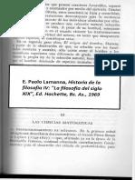 Lamanna Matematica