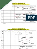 Orar Master an i Sem II 21-02-18