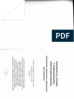 Nuestras_imposibilidades_sobre_la_argen.pdf