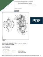 225b Lc 229 Excavators 3208 Engine(Sebp1638 - 02) - Documentación1