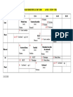 Orar an III Sem II Cfdp 21-02-2018