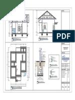 224315087-3-Potongan-Rencana-Pondasi-Detail-Pondasi-Sloof-Dn-Kolom-Gambar-Rumah-Type-70-r16.pdf