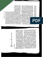 Carl Jung _ Os tipos psicológicos_ Cap X descrição geral dos tipos.pdf