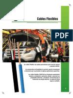 CATALOGO CABLES.pdf