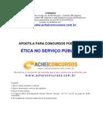 106579510-Apostila-de-Etica-no-Servico-Publico-para-Concursos.pdf
