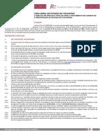 Edital Pgeto117 Final Publicado