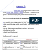 Filminas Balances De Materia.pdf