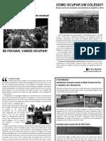 como-ocupar-um-colégio.pdf