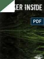 Hacker Inside - Vol. 1.pdf