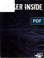 hacker Inside - Vol. 2.pdf