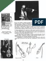 Historia Violino e Teoria Pro Violino